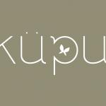 Logo_Küpu_fondo Color