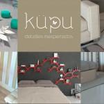 Detalles KUPU Descargar imagen