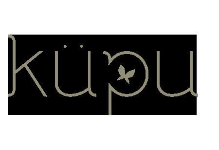 Logo_Kupu_fondo Claro