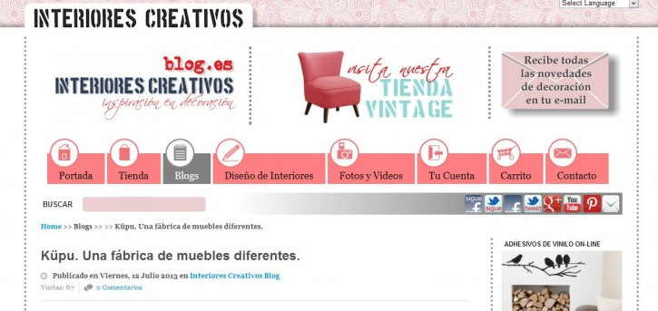 Captura_interiores_Creativos