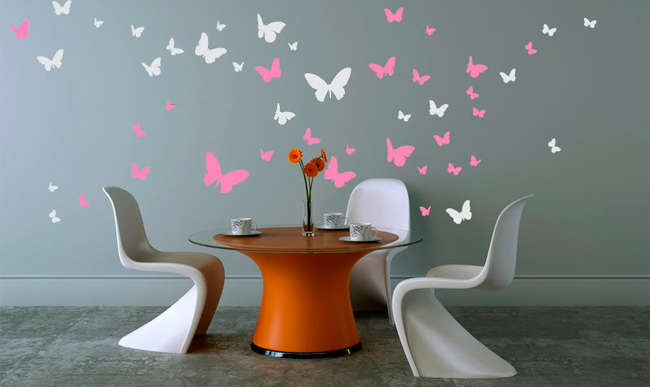 mariposas_00