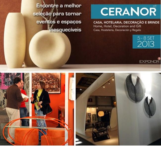 Ceranor 2013