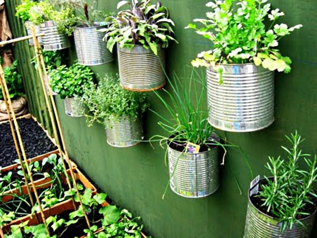Küpu Eco muebles ecológicos