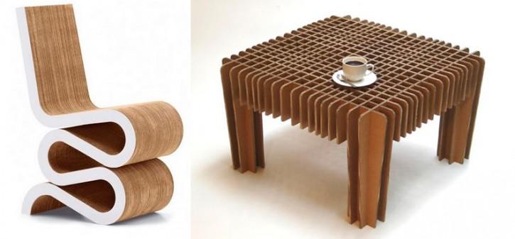 f312dec7f3 KÜPU ECO: Materiales ecológicos (I) - Kupu, muebles inesperados