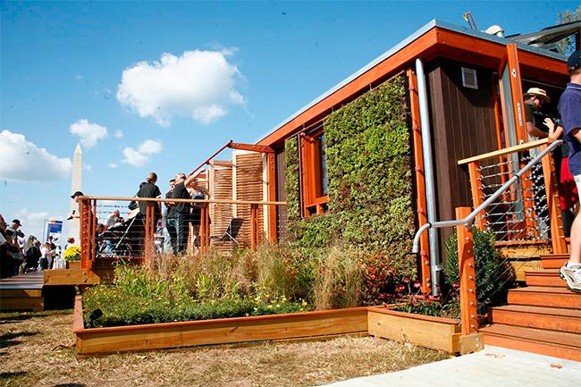 casas bioclim ticas y arquitectura eficiente y iii k pu