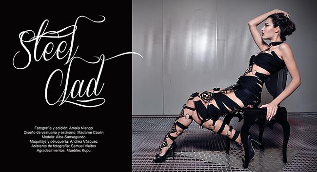 _portada-Steelclad moda