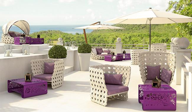 Knox Design Distribuidor Kupu Mallorca