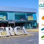 slider_Gerca turismo industrial