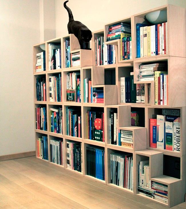 gato_libreria