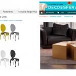 kupu-en-decoesfera-y-hebdoblog