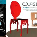 _kupu-en-hebdo-magazine