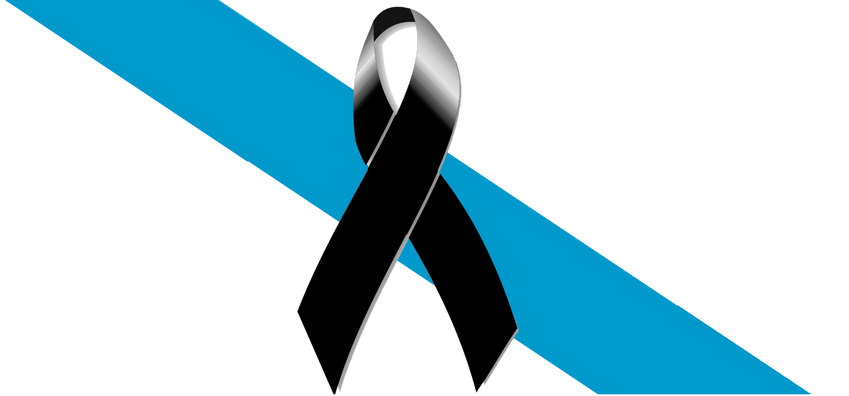 Galicia llora