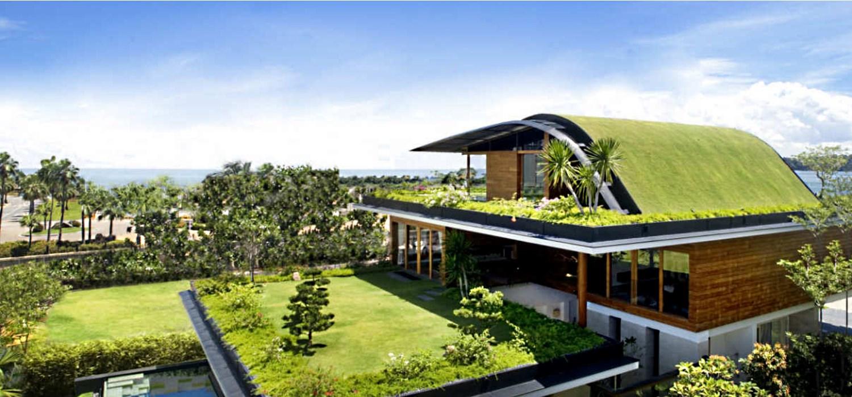 Küpu Eco muebles ecologicos